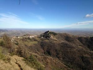 Montemale di Cuneo
