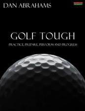 Golf Tough
