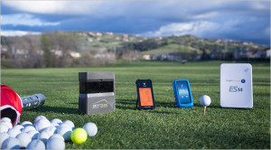 Photo credit: http://www.mygolfspy.com/buyers-guide-personal-launch-monitors/